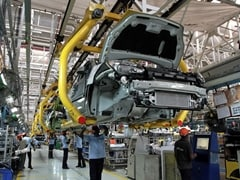 Tamil Nadu Government Allows Carmakers To Operate Amidst Workers' Protest Over COVID Scare
