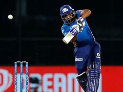 IPL 2021, CSK vs MI: Big Names Missing From Playing XI Of Both Teams