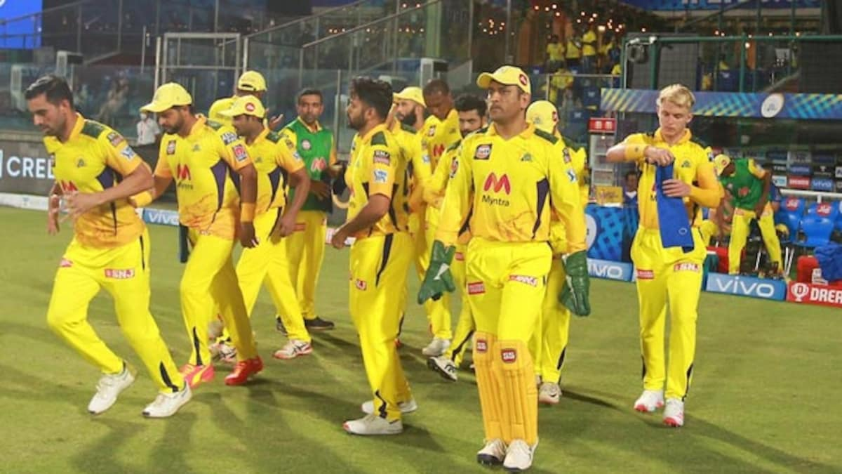 Rajasthan Royals' Riyan Parag Says Ravindra Jadeja Can Win Both Orange And Purple Caps In IPL