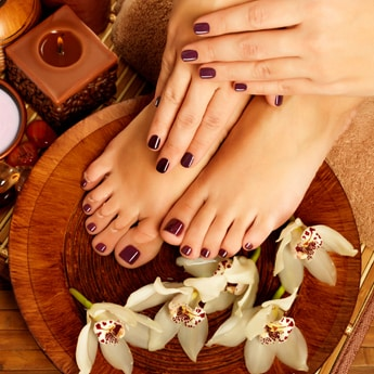 Foot Care At Home: Get Smooth Feet At Home With These Amazing Tips