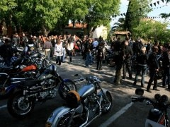 Harley-Davidson Cancels 29th H.O.G. Rally In Europe