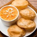 Nagori Halwa: A Classic Breakfast Combo From Old Delhi