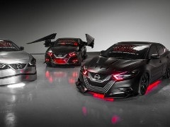 Star Wars Day 2021: 10 Star Wars Themed Cars For The Petrolhead Fanboys