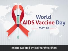 World AIDS Vaccine Day 2021: Here Are 10 Important Facts