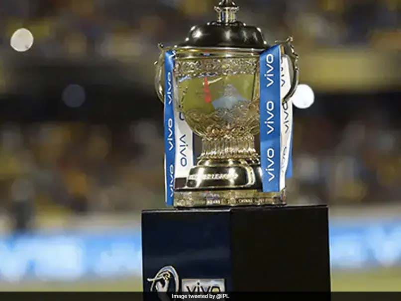 BCCI Extends Deadline For Purchasing Tender Document For New IPL Teams