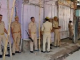 Video : 2 Accused in Bengaluru Rape Case Shot In The Leg Trying To Escape: Police