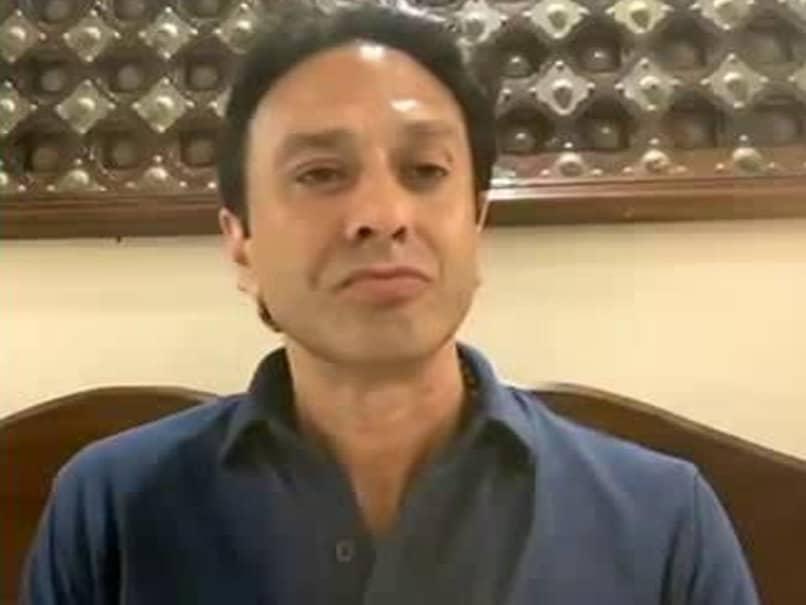 "IPL 2021: Unfortunate That IPL Postponed, But ""Correct Decision"", Says Ness Wadia"