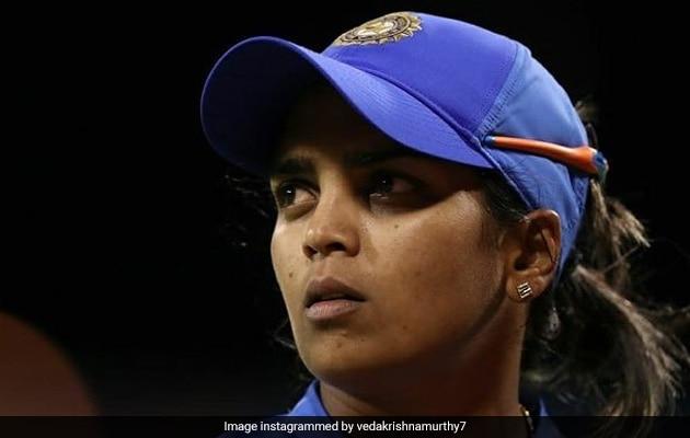 कोविड-19 से मां और बहन को दो हफ्ते के भीतर खोने के बाद स्टार महिला क्रिकेटर का दर्द आया सामने