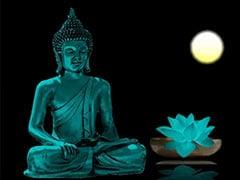 Happy Buddha Purnima 2021: Wishes, Quotes And Images Of Gautama Buddha