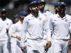 """WTC Final: It Should've Been A Three-Match Tie As Current Schedule Puts India At """"Slight Disadvantage"""", Says Yuvraj Singh"""