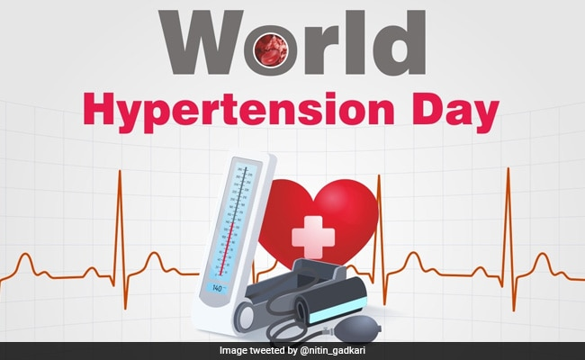World Hypertension Day 2021: Theme And A Few Important Facts