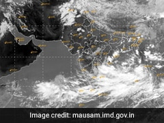 3 Odisha Districts Likely To Be Worst Hit By Cyclone Yaas: Weather Office