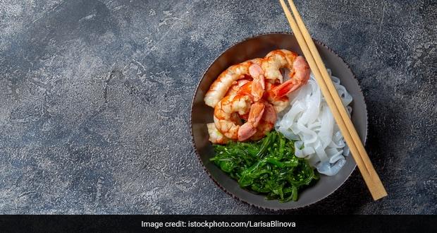 Shirataki Noodles: 5 Ways These Zero Calorie Noodles May Benefit Your Health