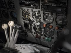 Crash-Landing Of Remdesivir-Carrying Plane In Madhya Pradesh To Be Probed