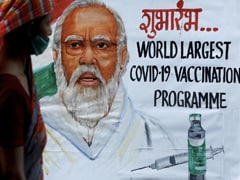 """India """"Late To The Table"""" In Buying Vaccines: Top Virologist"""