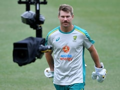 The Hundred: David Warner, Marcus Stoinis Withdraw From Inaugural Season