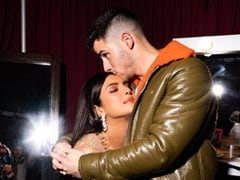 """Not Even A Cracked Rib Can Stop Nick Jonas"": Priyanka Chopra's Husband Appreciation Post Is Making Us Cry"