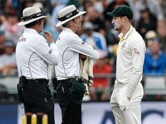 """Ball Tampering: Michael Vaughan Says """"Move On"""" From Sandpaper Gate, Gets Mixed Reactions From Fans"""