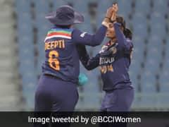 Raman, Ex-Coach Powar Interviewed For Indian Womens Head Coach Job