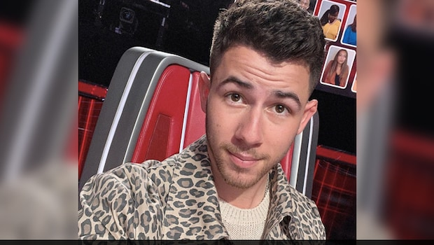 Guess What Nick Jonas's Cheat Day Meal Is? It Will Make You Hungry For Sure