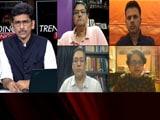 Video: Bengal Political Violence: Why Defend Revenge Politics?