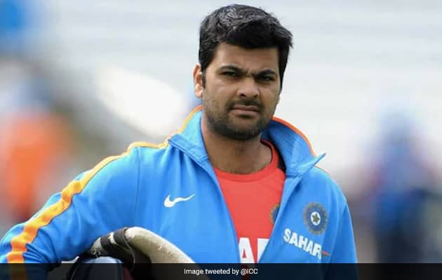 Ex-India Pacer RP Singhs Father Dies Of COVID-19