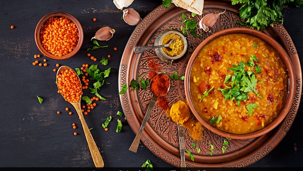 Indian Dinner Recipes:  What Should I Make For Dinner? So We Have Come Up With 7 Tasty And Healthy Recipes For Dinner