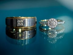 Let These Dazzling Jewellery Pieces Add Sparkle To Your Life