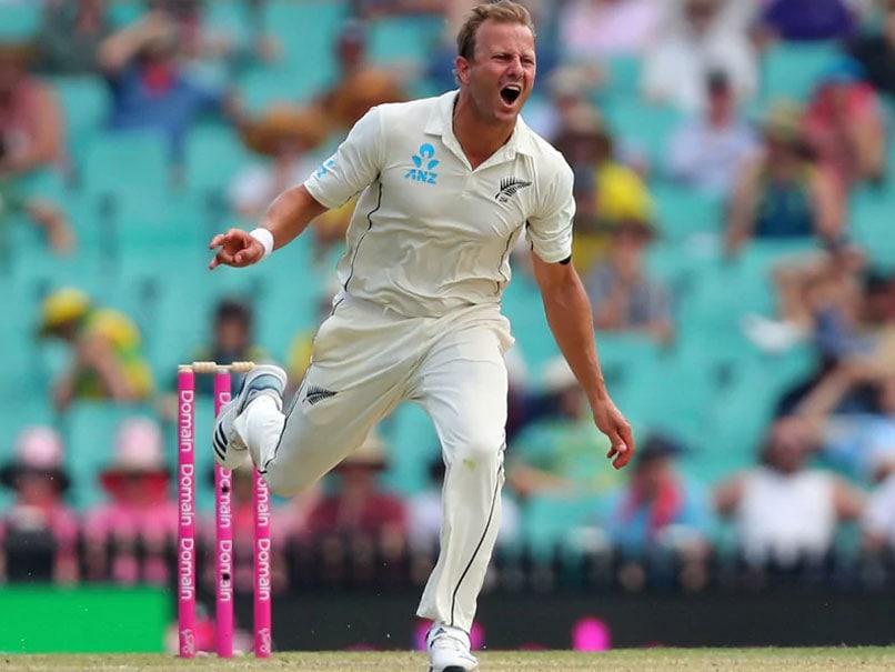 WTC के फाइनल से पहले कीवी गेंदबाज ने भरी हुंकार, मेरे लिए वर्ल्ड कप फाइनल जैसा है..