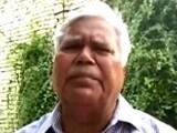 Video : CoWin प्रमुख आरएस शर्मा ने बताया कैसे लोगों की मदद कर रहा यह प्लैटफॉर्म