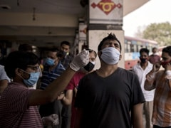 Coronavirus Highlights: India Reports 14,623 New Cases, 197 Deaths In Last 24 Hours