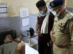 Aligarh Toxic Liquor Death Count Now At 25, Senior Cop Suspended