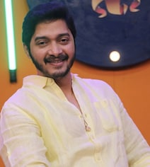 'Actors Don't Want Me In Films, I've Been Backstabbed': Shreyas Talpade