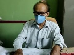'Unauthorised' Vaccination Centre Exposed In Assam, Probe Ordered