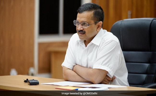 दिल्ली में कल से 18+ का वैक्सीनेशन बंद, CM केजरीवाल ने केंद्र को दिए ये 4 सुझाव