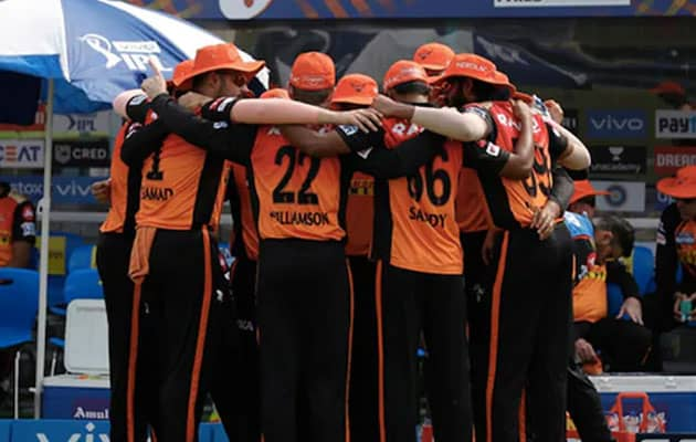 SunRisers Hyderabad Owners Donate Rs 30 Crore For COVID-19 Relief Work