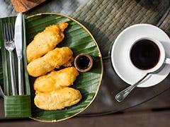 Pazham Pori: Kerala's All-Time Favourite Tea-Time Snack