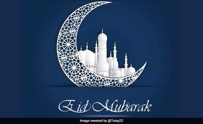 Happy Eid-ul-Fitr 2021: Today Is Eid-ul-Fitr, Celebrate And Make This Special Dinner Recipe