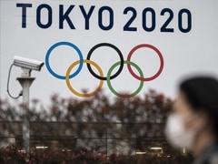 Fake Cheers, Empty Seats: Tokyo Gives Glimpse Of Covid-Era Olympics