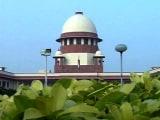 Video : Supreme Court Verdict On Constitutional Validity Of Maratha Quota Today