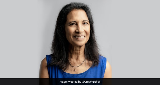 World Food Prize 2021 Won By Shakuntala Haraksingh Thilsted Of Indian Descent