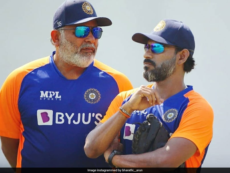 India vs New Zealand: Being Under-Prepared Can Work In Our Favour During WTC Final, Feels R Sridhar