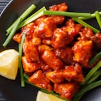 How To Make Sweet And Sour Chicken, Easy Recipe With Tricks