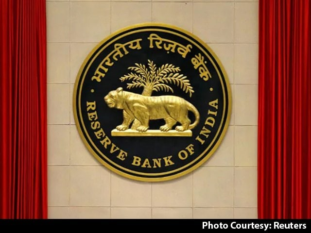 RBI, Sray Infra, Sray equipment violates boards due to financial, administrative concerns and mistakes.