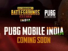 PUBG Mobile India भारत में Battlegrounds Mobile India के नाम से होगा रिलीज़!