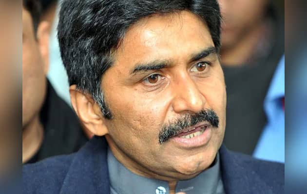 Miandad Blasts PCBs Plans To Organise Remaining PSL Games Amid Pandemic