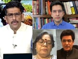Video: States Float Global Tenders, What About Centre's Vaccine Diplomacy?