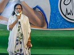 Mamata Banerjee Has Lost In Nandigram But Can Still Become Chief Minister