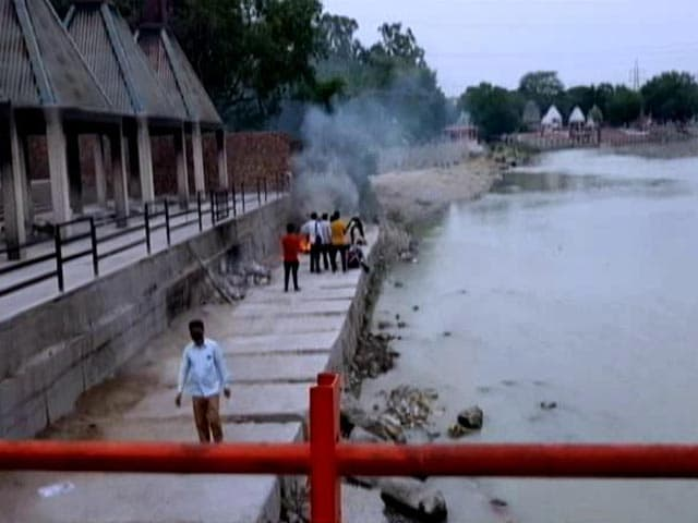 Video : How Uttarakhand Is Coping With Covid Cases After Kumbh