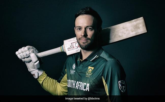 एबी डिविलियर्स की इंटरनेशनल क्रिकेट में वापसी को लेकर आई यह बड़ी खबर, क्रिकेट साउथ अफ्रीका ने किया ऐलान